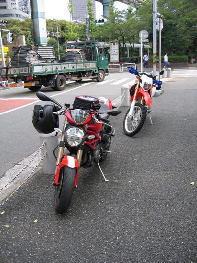 Img_3623_3